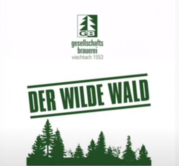 der-wilde-wald-viechtacher-brauerei