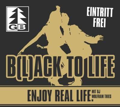 Black_to_Life_2021